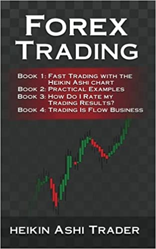 Best books about forex quora