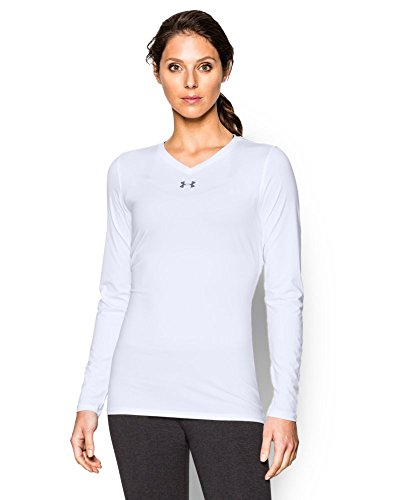 Under Armour Long Sleeve Jersey - 4