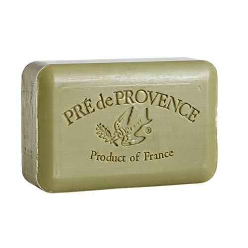 Pre de Provence Artisanal