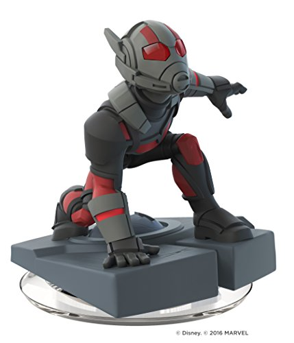 Disney Infinity 3.0 Edition: MARVELS Ant-Man Figure