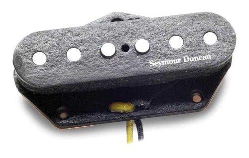 Seymour Duncan APTL-3JD Jerry Donahue Model Tele Bridge Pickup by Seymour Duncan (Image #1)