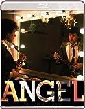Angel - Aka Danny Boy - Twilight Time [1982] [Blu ray]