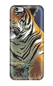 Hot Style RbvHIHp515lFprx ProtectiveIphone 5/5S ( Animal Free 800215600)