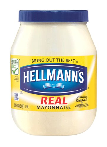 hellmanns-real-mayonnaise-64ounce-bottles-pack-of-3