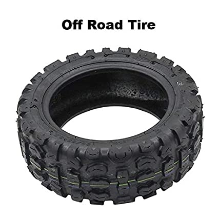 Off Road Tires For Sale >> Uberscoot Evo 11 Dirt Tire 90 65 6 5