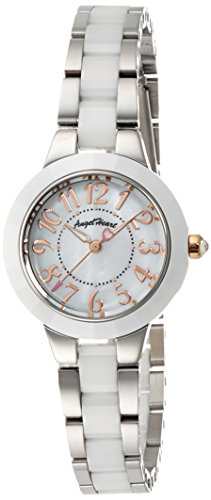 Angel Heart Watch Women's Love Sports Love Sports WL27C by Angel Heart (Image #7)