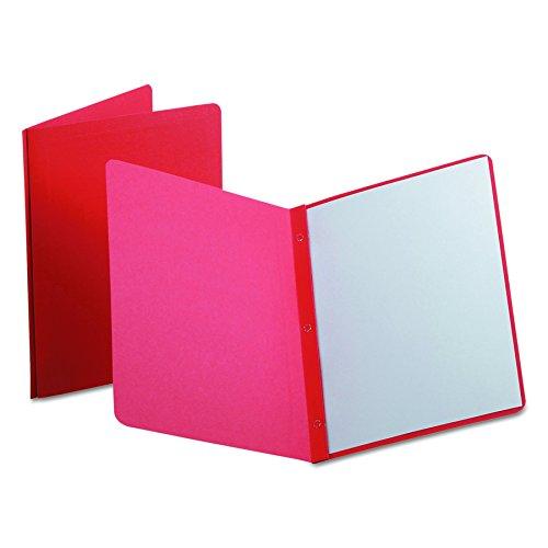 Red Letter Sheet - 5