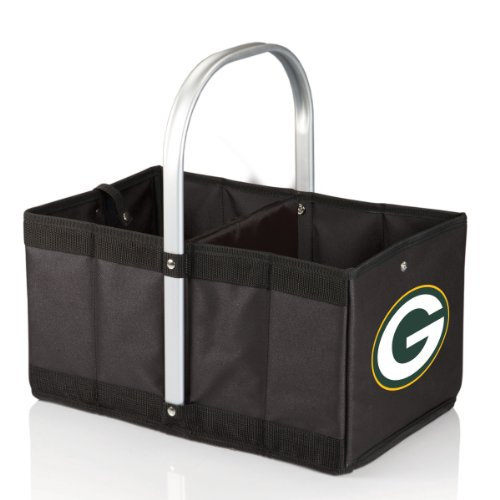 NFL Green Bay Packers Urban Market Basket