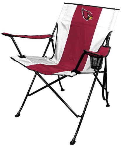 TLG8 Folding Chair Carrying Case