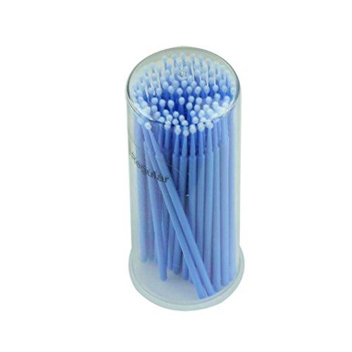 latisse brushes - 7