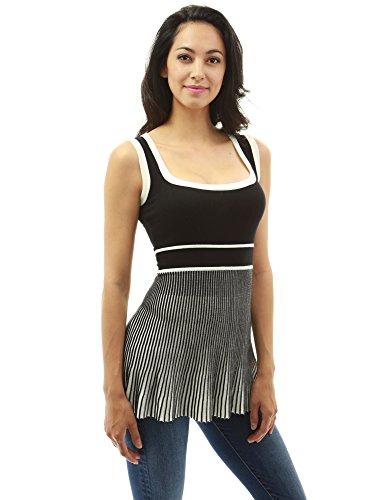 dress shirts 15 5 37 - 4