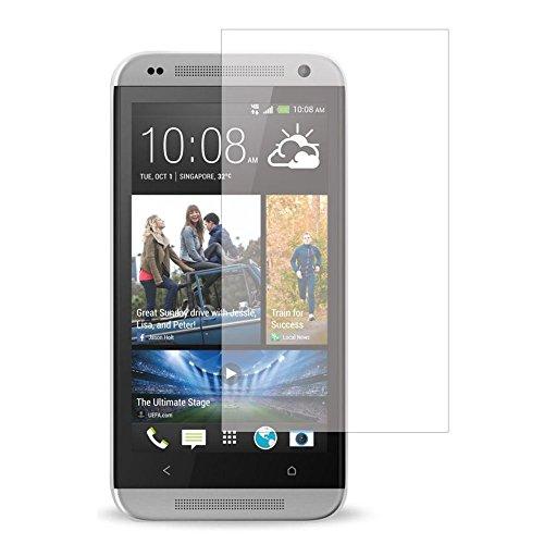 Reiko SCP10-HTC601 Reiko