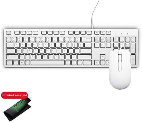 Teclado para juegos Teclado for juegos, teclado teclado ...