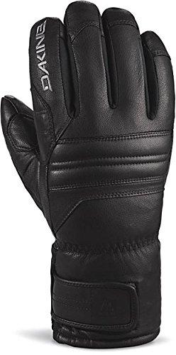 DAKINE Herren Handschuhe Kodiak Gloves