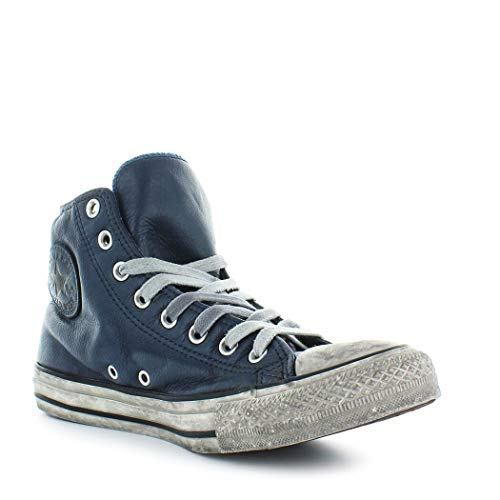 converse uomo limited edition pelle