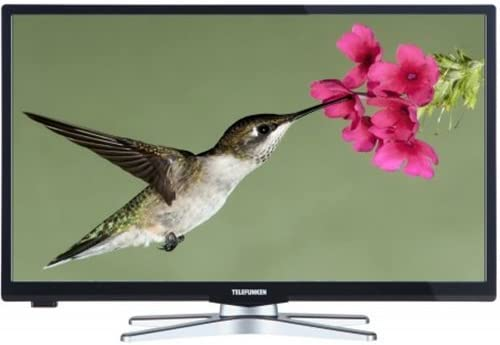 Telefunken mx - Tv led telefunken smart tv 40 summum40e: Amazon.es: Electrónica