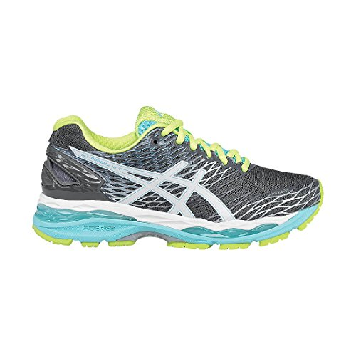 asics-womens-gel-nimbus-18-running-shoe-titanium-white-turquoise-8-m-us