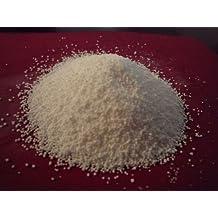 Dafna Sodium Percarbonate 99% 5lb