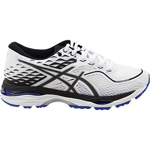 Image of ASICS Womens Gel-Cumulus 19 Running Shoe