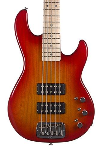 gl-usa-l-2500-5-string-bass-w-k-wiring-cherryburst-maple