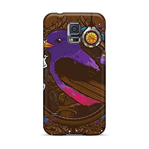 New Design On Ygt7764EBWe Cases Covers For Galaxy S5