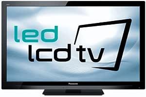 Panasonic TX-L37E3E - Televisor LED Full HD 37 pulgadas: Amazon.es ...