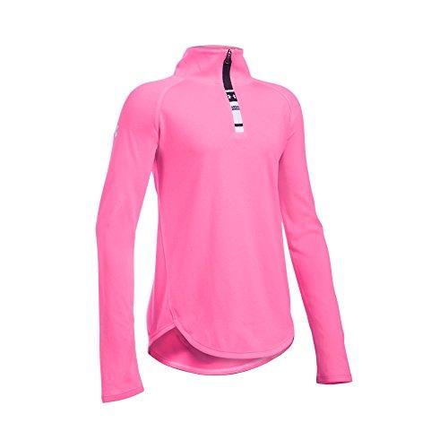 Quarter Rugby Shirt - 2