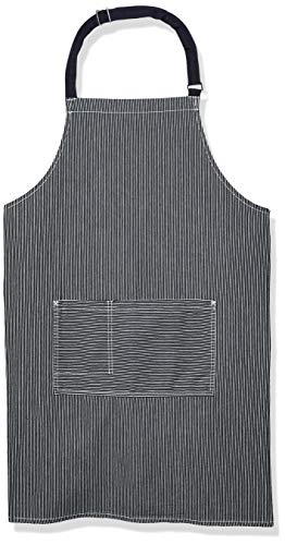 Chef Works Portland Adjustable Bib Apron
