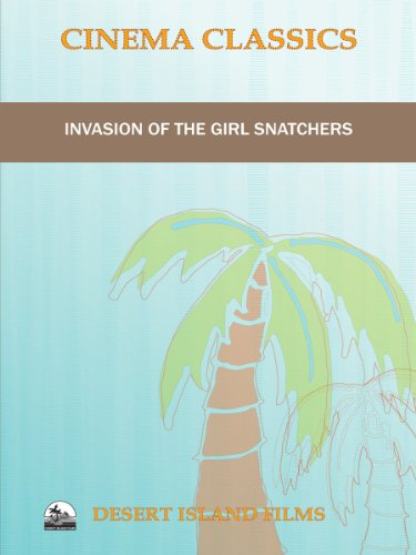 Invasion of the Girl ()