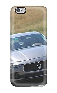 Iphone 6 Plus AxnUdZM9907TkTjs Maserati Ghibli 28 Tpu Silicone Gel Case Cover. Fits Iphone 6 Plus by icecream design