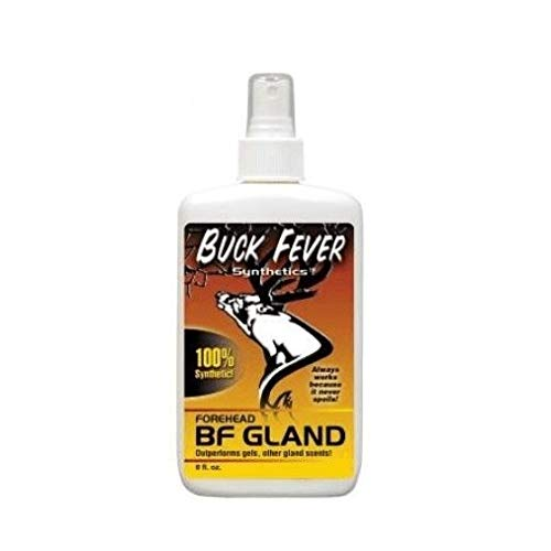 Buck Fever BF-Fgland 8oz