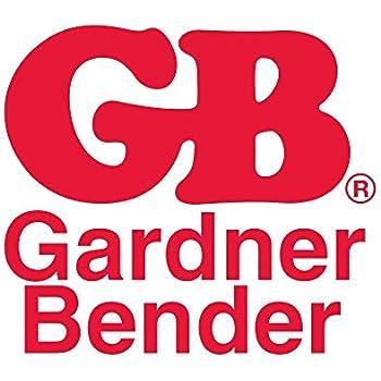 Gardner Bender GSW-34 Three-Speed Pull Chain Switch OFF-ON-ON-ON SPTT