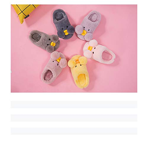 pour Chaussons Femme Chaussons Femme A A WeiSocket pour WeiSocket 1YUnxX