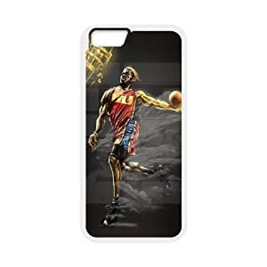 Case Cover For SamSung Galaxy S5 LeBron James Phone Back Case Use Your Own Photo Art Print Design Hard Shell Protection FG0079090