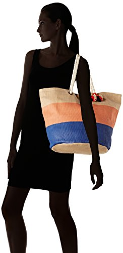 Sun Seeker Grapefruit Neon Shoulder Women's Bag Rose Rose Roxy 5pqUBx