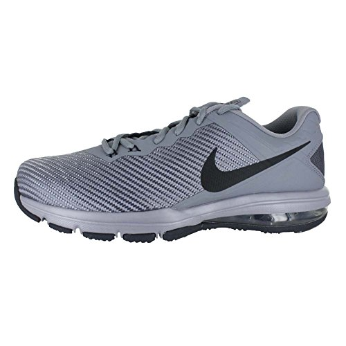 Nike For Sko Stealth Sports 011 011 kul Grå Grå Menn 869633 wqUaYxZBO