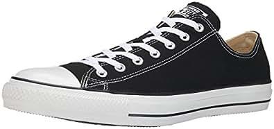 b252c7d57926 ... Men · Shoes · Fashion Sneakers