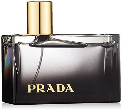 Prada L'Eau Ambree, 80ml/2.7 - Classic Prada
