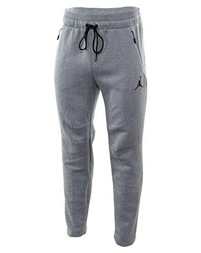 Jordan Fleece Pants - 8