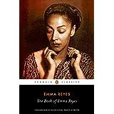 The Book of Emma Reyes: A Memoir (Penguin Classics)