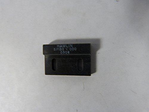 HAMLIN 57135-000 SENSOR ACTUATOR (1 piece)