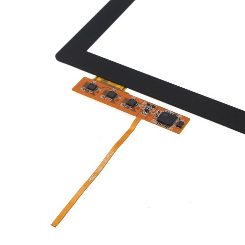 Touch Screen Glass Digitizer For Samsung Series 7 Slate XE700T1A XE700 11.6'' inch