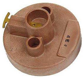 Bosch 04270 Ignition Rotor