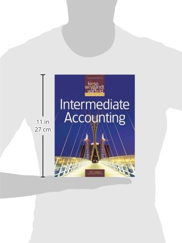 cost accounting a managerial emphasis 14th edition pdf free