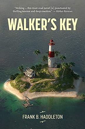 Walker's Key