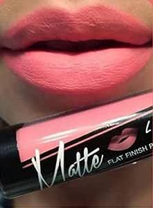 L.A. GIRL Matte Pigment Gloss - Fantasy