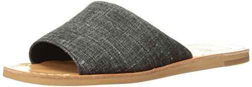 Vita Slide Dolce Sandal Ash Denim Women's Cato R4RxtZq