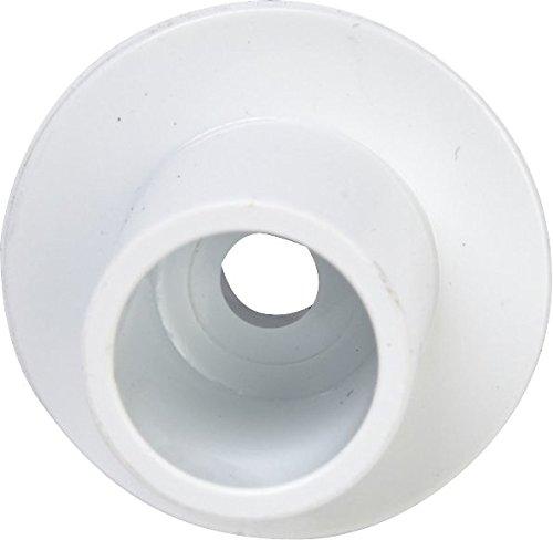 Whirlpool 67764-1 Support Crisper Drawer Shelf
