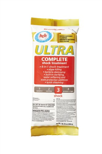 hth-51441-ultra-complete-shock-water-cleaner-1-pound-pouch
