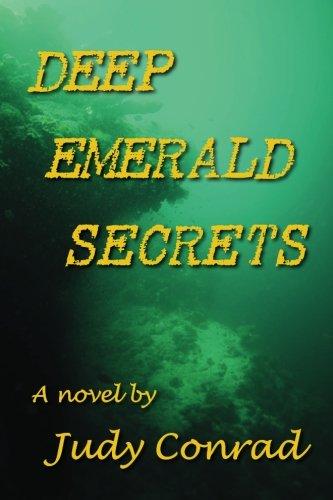 Download Deep Emerald Secrets ebook